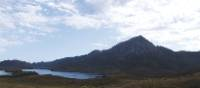 Views to Mt Rugby, Port Davey Track | Leon Bedford