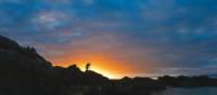 Photographic opportunities abound in Tasmania's spectacular Tarkine region   Peter Walton
