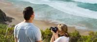 Enjoy some of the most spectacular coastline in Tasmania