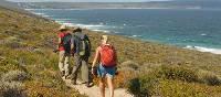 Western Australia's spectacular southern coastline | Andrew Thomasson
