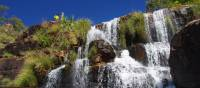 Natural beauty around the Kimberley's region, Western Australia | Tim Macartney-Snape